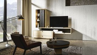 V Aura Living Room Voglauer