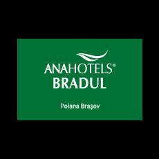 ANA Hotel Bradul