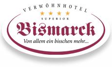 Bismarck Bad Hofgastein
