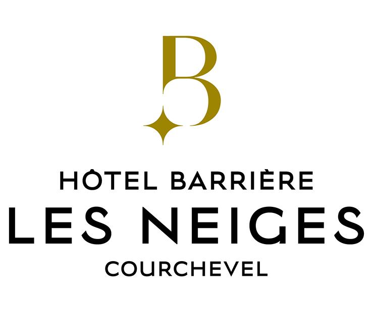 Hôtel les Neiges