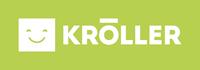 Kinderhotel Kröller