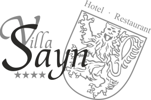 Hotel-Restaurant Villa Sayn