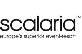 scalaria   europe´s superior event-resort in den Alpen
