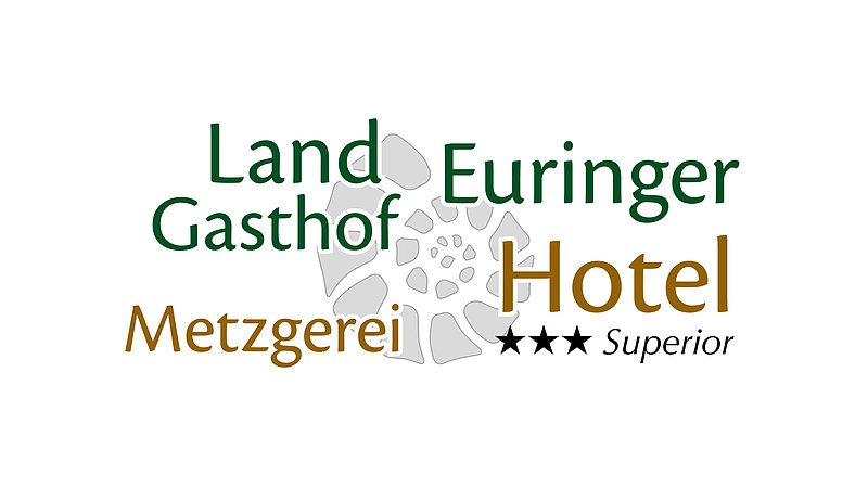 Landgasthof Euringer