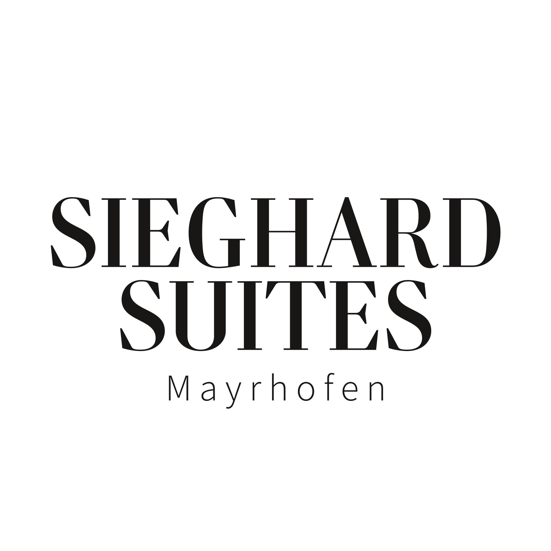 Sieghard Suites