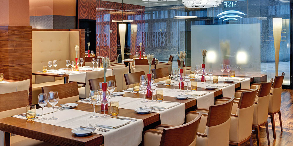G_The-Sqaire-Hilton _ Restaurant RISE_k