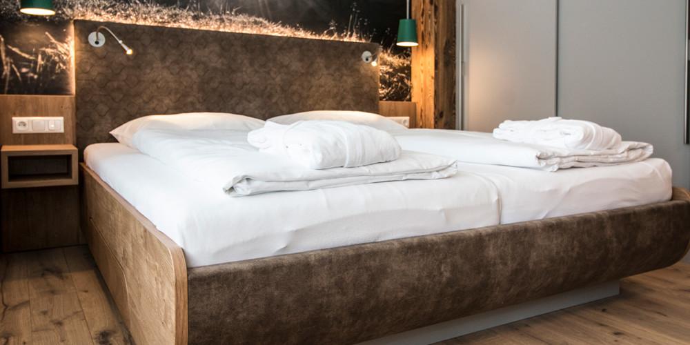TV2-Kurparkhotel-BadHofgastein-IMG_5659-sep