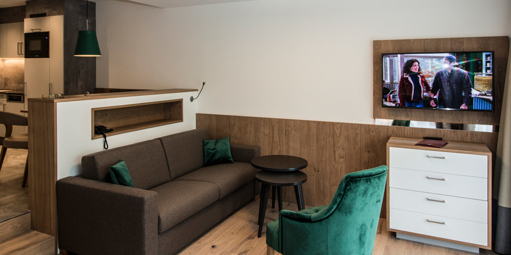 TV2-Kurparkhotel-BadHofgastein-IMG_5724-sep