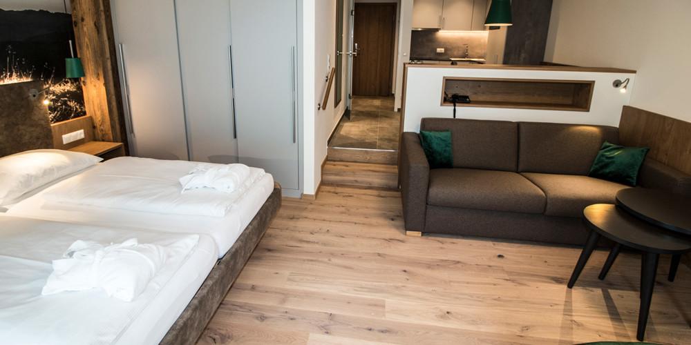 TV2-Kurparkhotel-BadHofgastein-IMG_5738-sep