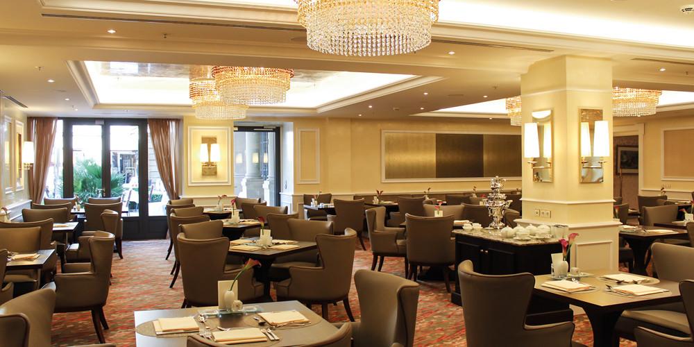 Steigenberger-Frankfurter-Hof-Restaurant-IMG_4331