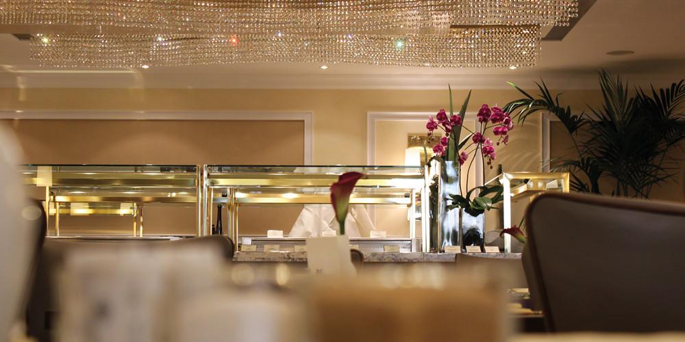 Steigenberger-Frankfurter-Hof-Restaurant-IMG_4341