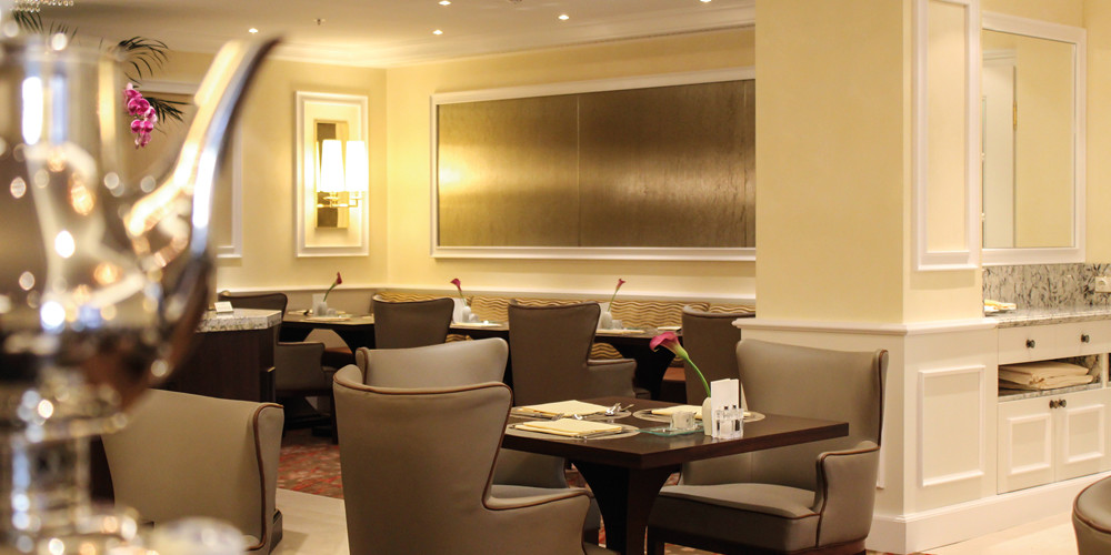 Steigenberger-Frankfurter-Hof-Restaurant-IMG_4347