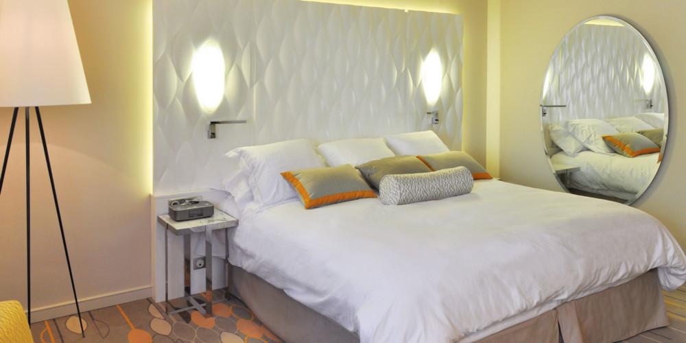 Marriott-Renaissance-Aix-Provence-DSC_0395-01