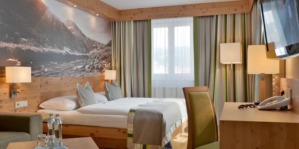 Zimmer-202-Doppelzimmer-Wattens