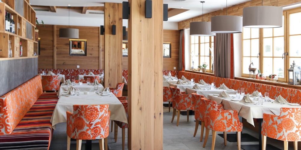 Der-Koenigsleitner-Restaurant-IMG_6166-RGB