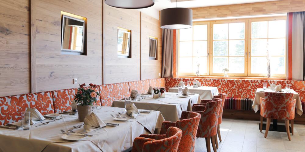 Der-Koenigsleitner-Restaurant-IMG_6230-RGB