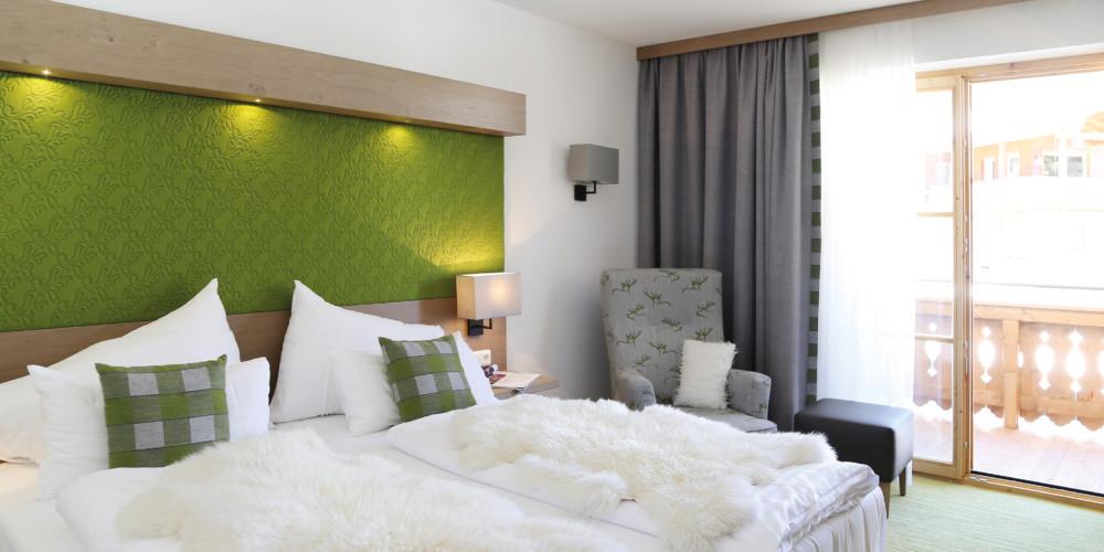 Der-Koenigsleitner-Zimmer-gruen-IMG_5815-RGB