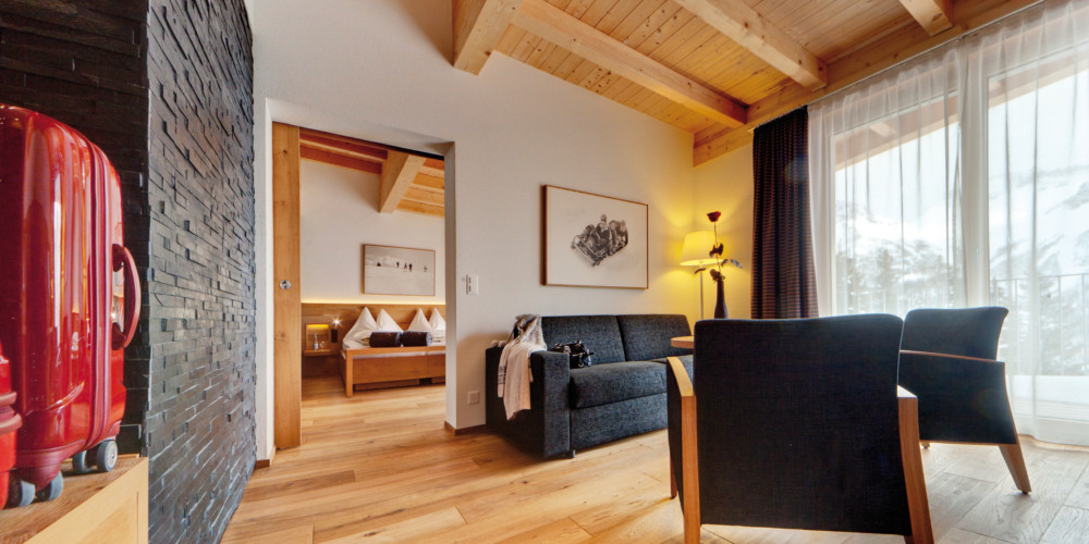 Waldhotel-National-Arosa-5447