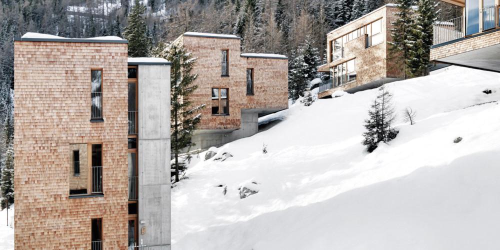 Gradonna-Mountain-Resort-Kals - 539 FIN