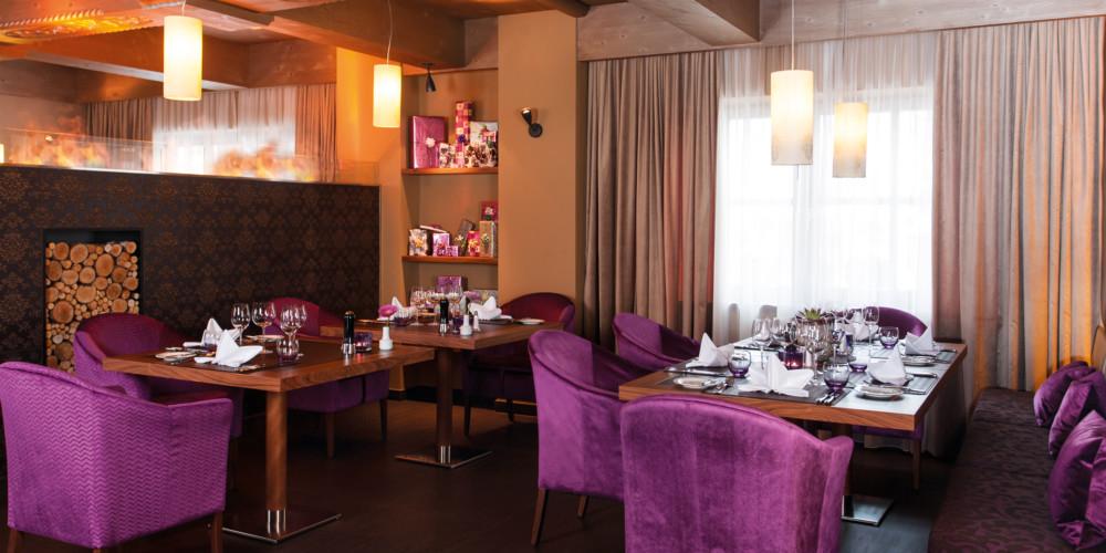 Fohlenhof-Ampfing-Restaurant_MG_1234