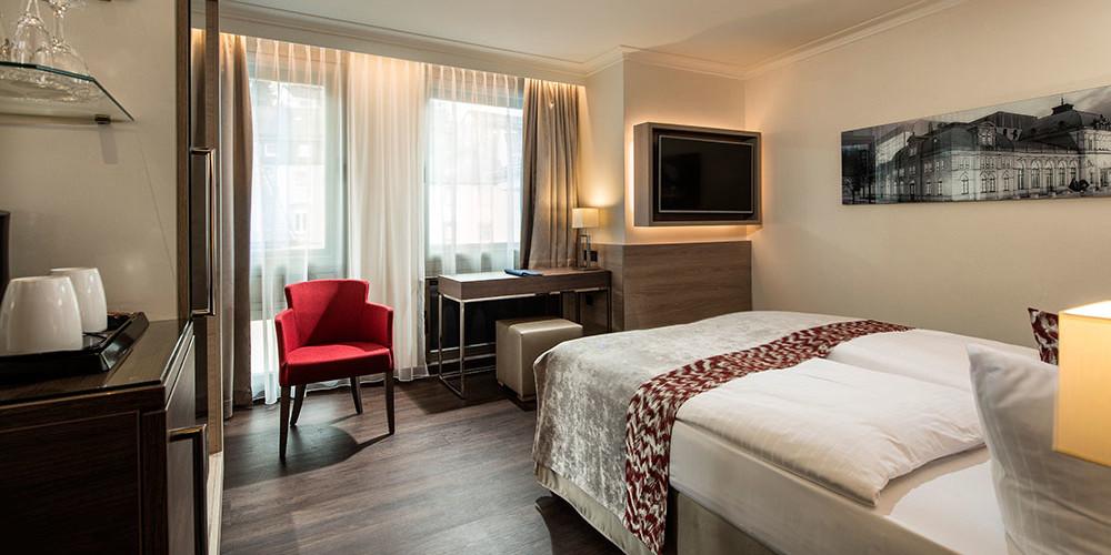 G_Radison-Blue-Badischer-Hof_standard room01-2.high res