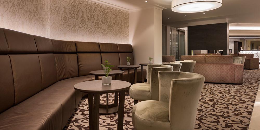 G_Radison-Blue-Badischer-Hof_lounge1.3.high res