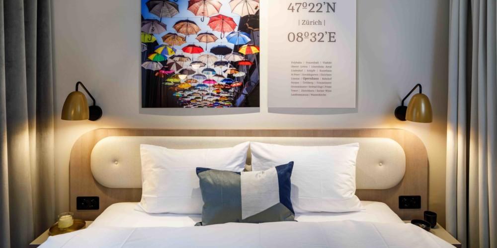 Hotel_Felix_Zurich_Schweiz_Switzerland_Geroldsgarten_Bett_Bed