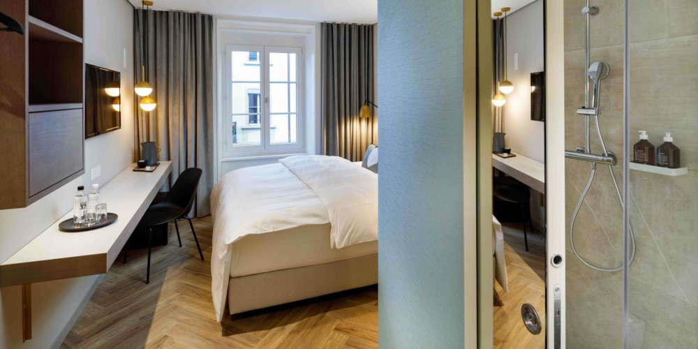 Hotel_Felix_Zurich_Schweiz_Switzerland_Musterzimmer_Doppelzimmer_Doubleroom