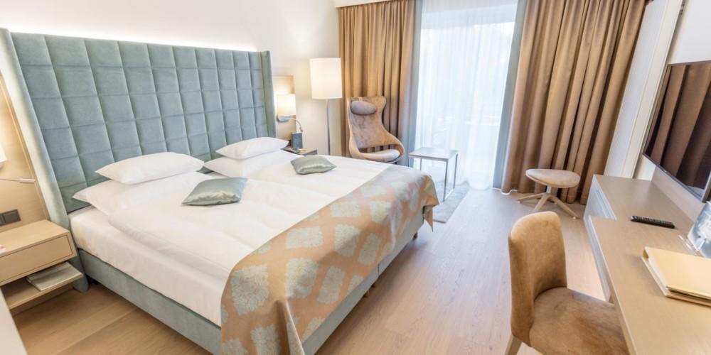 hotel-warmbaderhof-doppelzimmer-komfort (4)