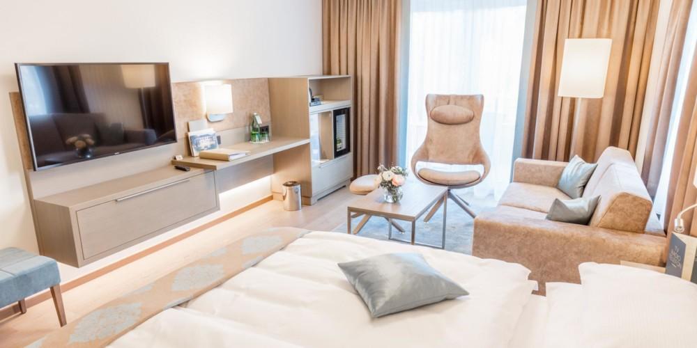 hotel-warmbaderhof-doppelzimmer-supreme (1)