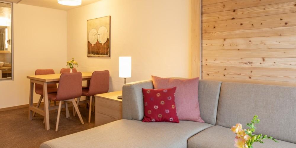 24 Gstaaderhof-Family-room-Comfort