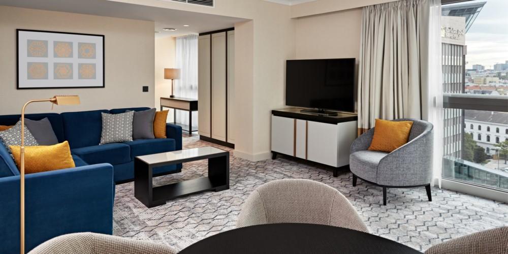 VIEHI_Grand Panorama Loft_Hilton Vienna_01