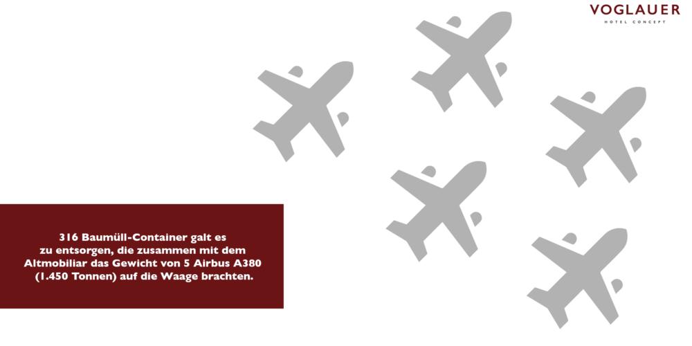 Entsorgung_Airbus_1920x1020