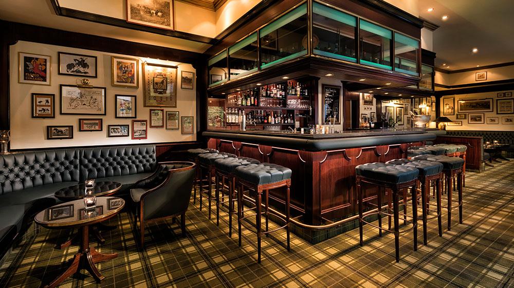 G_Radison-Blue-Badischer-Hof_hotel bar1.high res