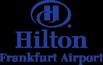 The Squaire Hilton & Hilton Garden Inn Frankfurt Airport