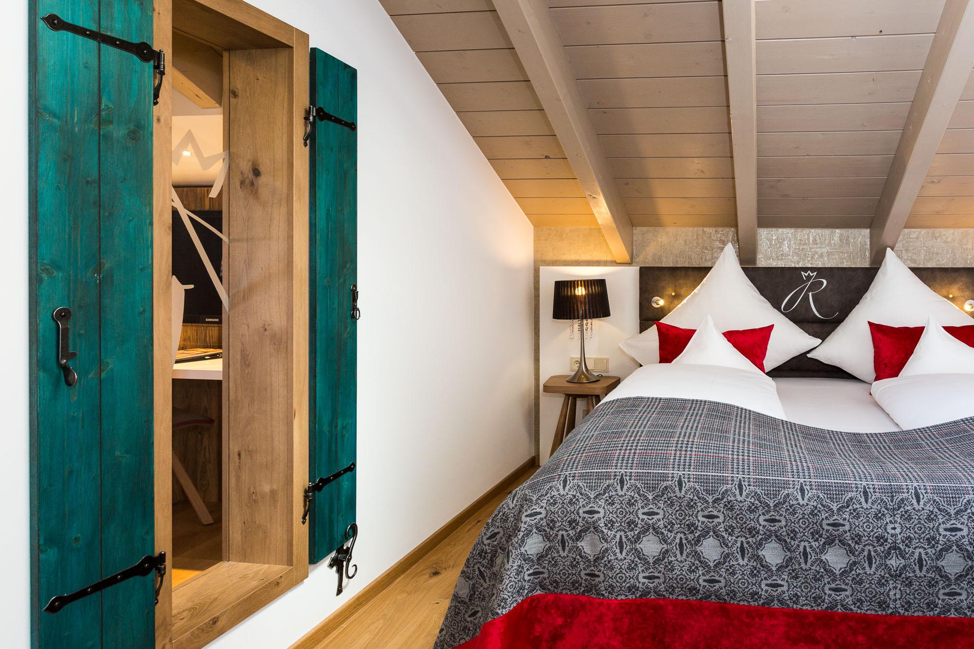 PremiumSuite_Hauptschlafzimmer