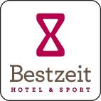 Hotel Bestzeit