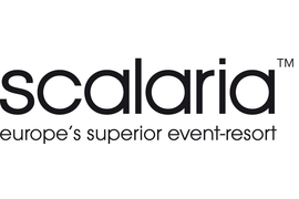 scalaria | europe´s superior event-resort in the Alps