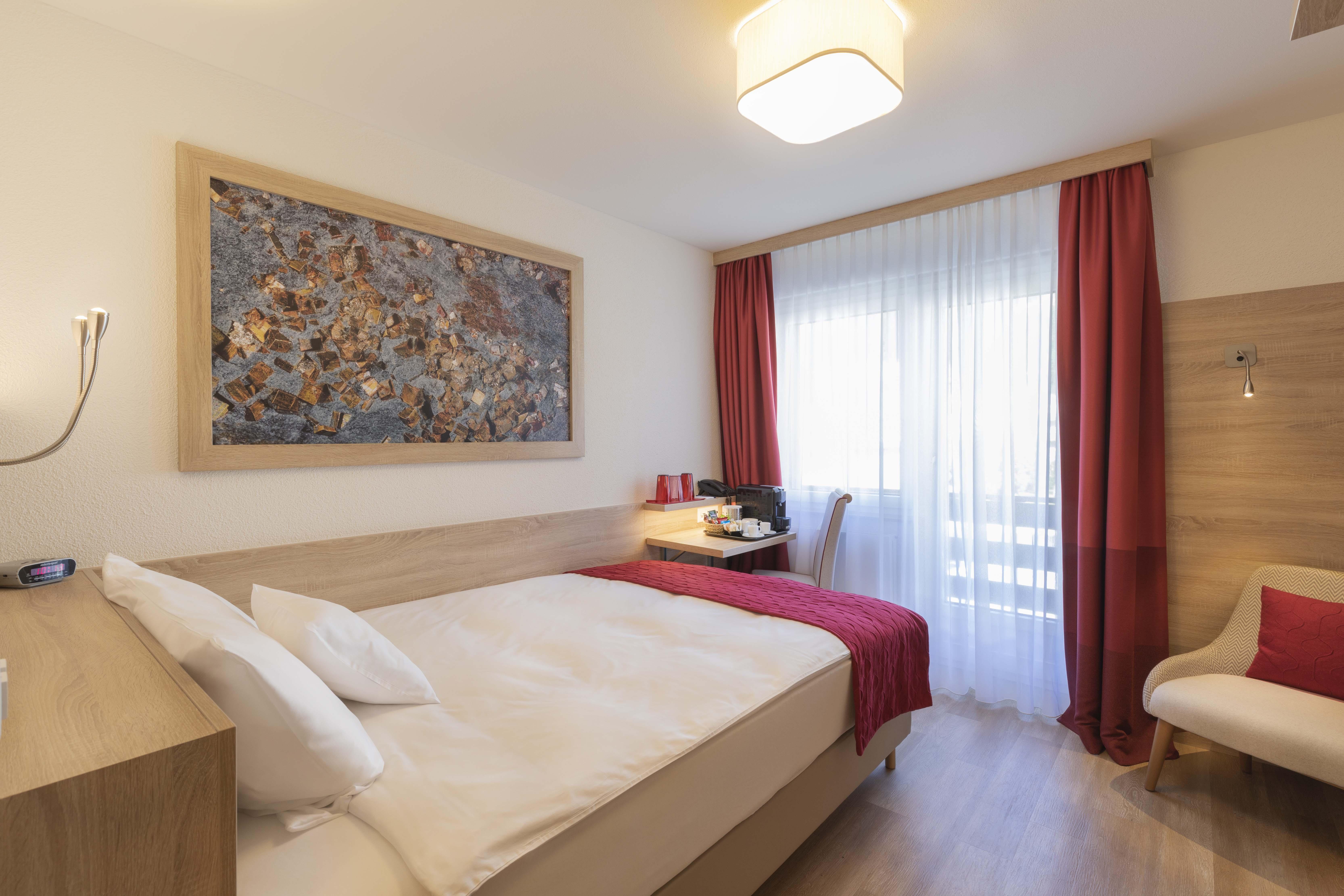 01-einzelzimmer-superior-casa-del-sole