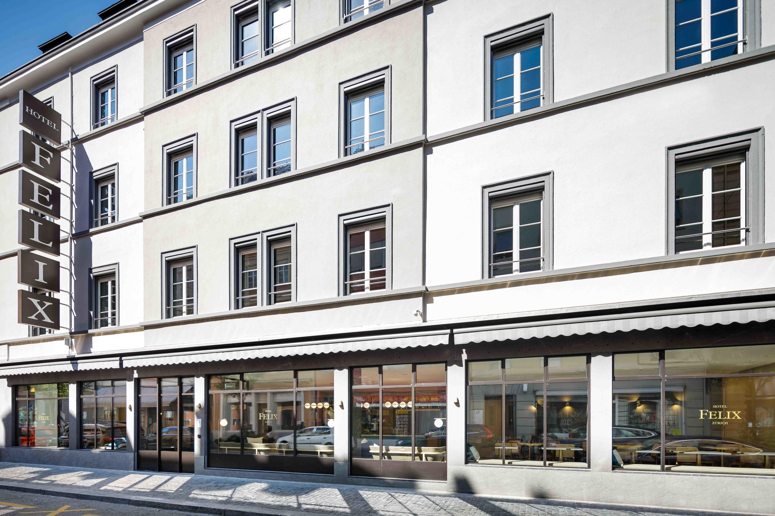 Hotel_Felix_Zurich_Schweiz_Switzerland_Aussenansicht (2)