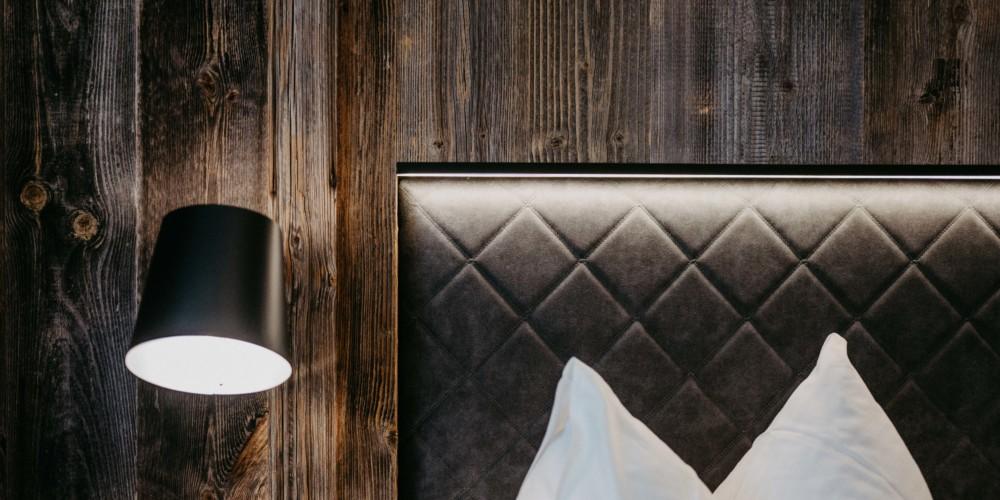 Hotel Alpenrose- herbst 2019 @Nadia Jabli photography-7527