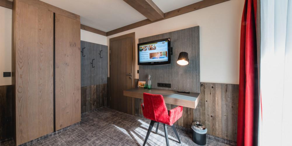 Hotel Alpenrose- herbst 2019 @Nadia Jabli photography-9008