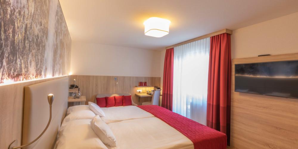 01-Doppelzimmer-Superior-Casa-del-Sole-2